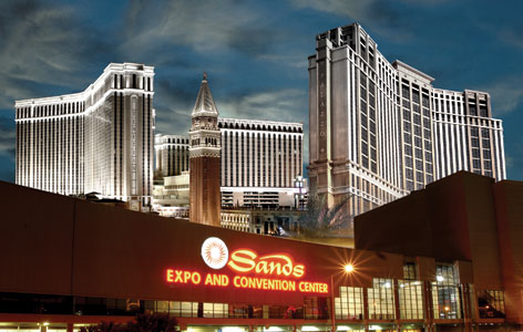 Visit us at Las Vegas SHOT Show® 2014