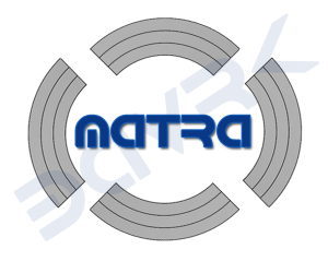 Matra Group