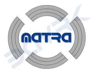 Matra Group